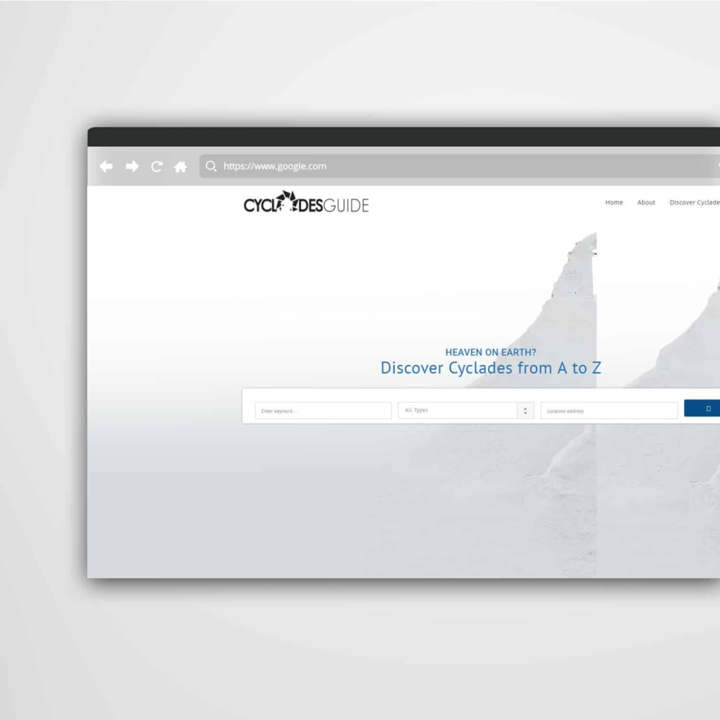 the Design Agency. Creative Design   Development   Advertising
