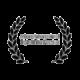 Athens International Digital Film Festival