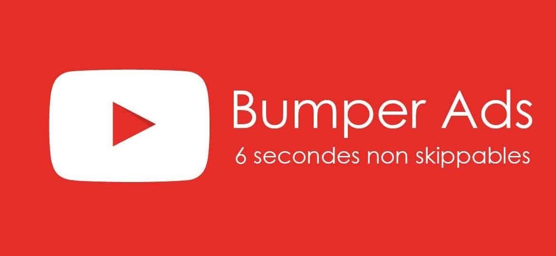 Bumper-Ads-by-Sarvotarzan