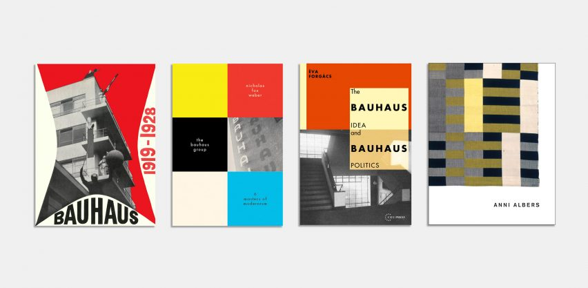 architecture-bauhaus-books-dezeen-hero-852x417
