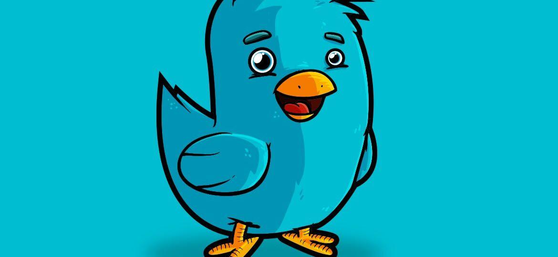 twitter-design-agency