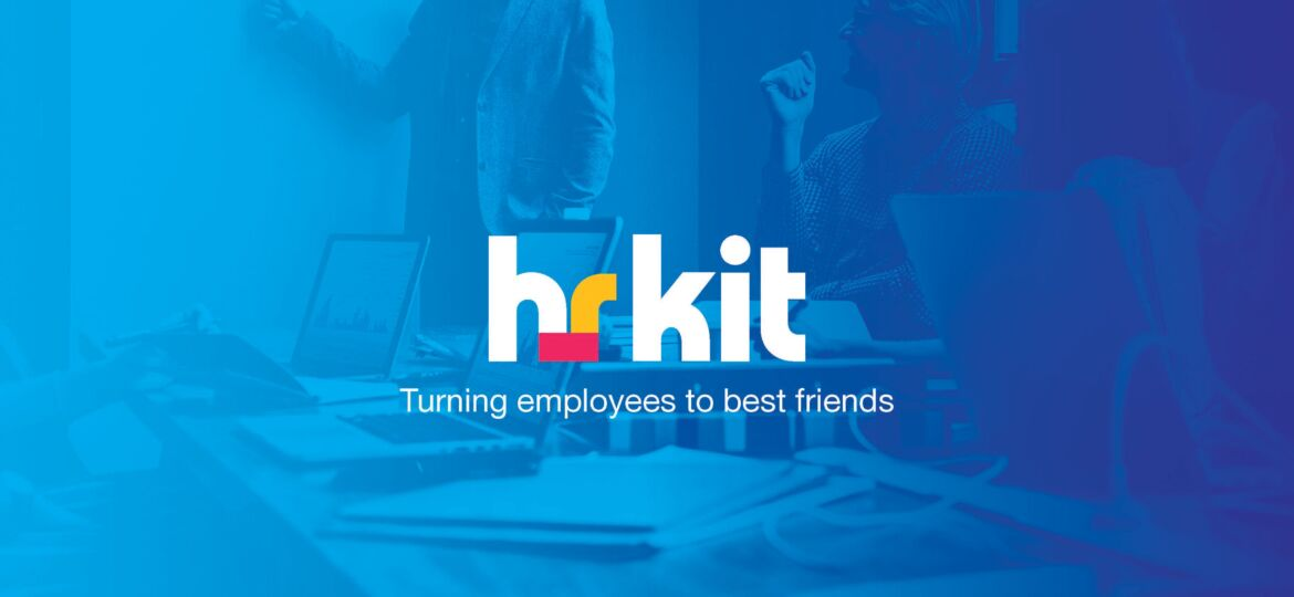 HR-KIT_Page_01