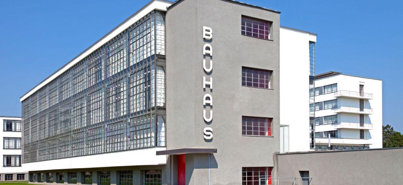 Bauhaus11