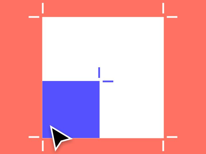 features_contraints