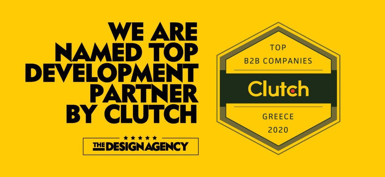 clutch2019
