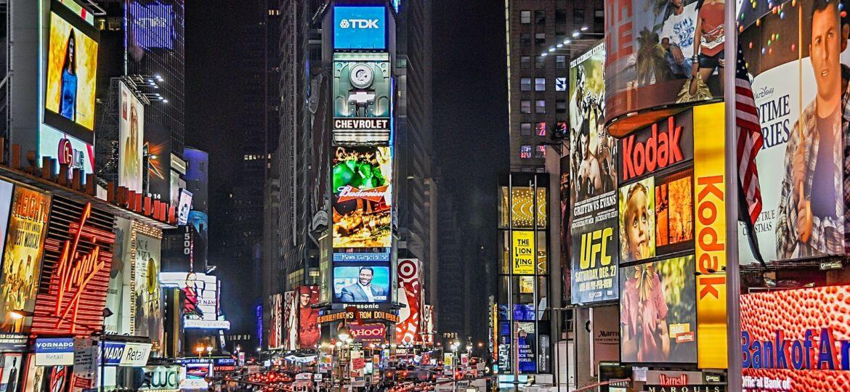 street-lights-802024