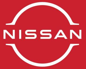 nissan-flat-logo-design-hero-2-2048x1152