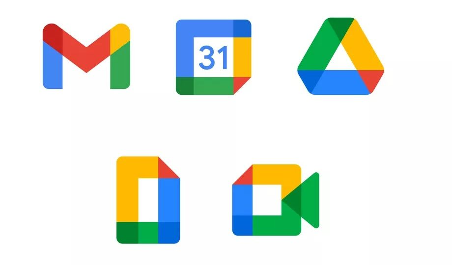 Google_Workspace_Icons.0