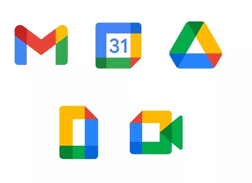 Google_Workspace_Icons.0