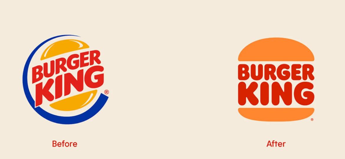 Screenshot_2021-01-08 burger king unveils new logo making it its first rebrand in over 20 years