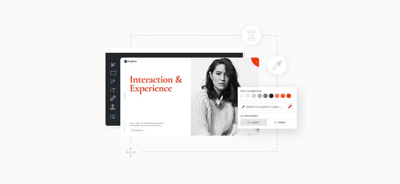 Practical-Web-Design-Tips-for-Beginners