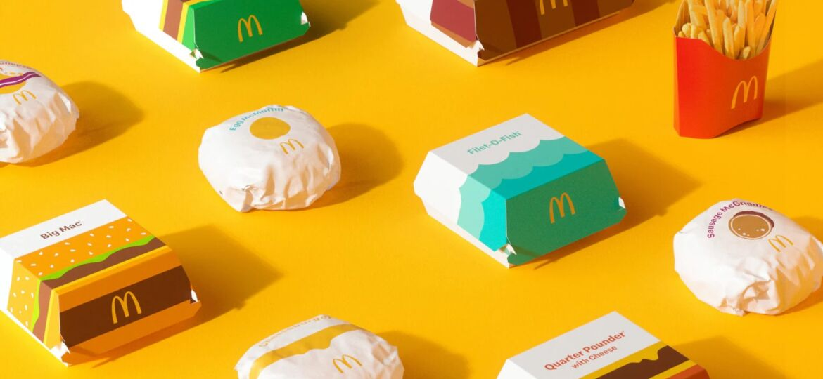 McDonalds-Rebrand-Packaging-CR-1