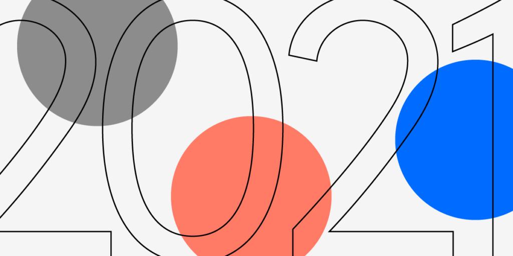 Design-Trends-2021-1-1024x512