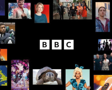 Screenshot 2021-10-22 at 15-58-08 BBC unveils new logo after viewers said previous one was old-fashioned
