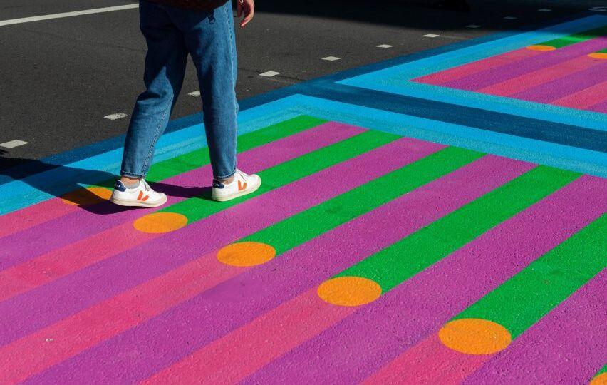 yinka-ilori-crossings-london-design-festival_dezeen_2364_col_4-852x569